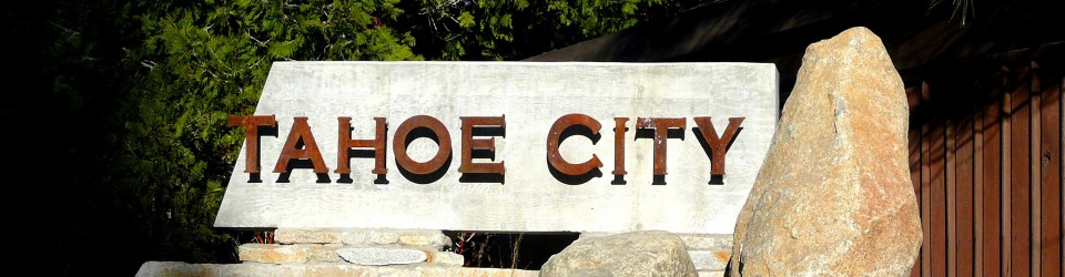 tahoe-city-sign1