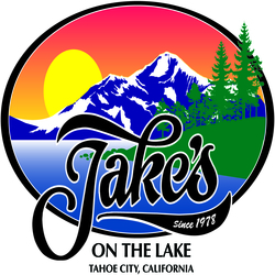 Jakes Logo_250w