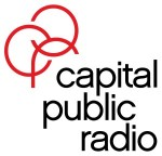 TCDA Web_Media Partner_Capital Public Radio Logo