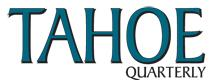 TCDA Web_Media Partner_Tahoe Quarterly Logo