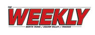TCDA Web_Media Partner_weekly logo
