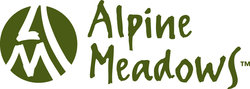 alpine_meadows_logo_250w