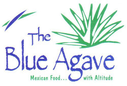 blue_agave_250w