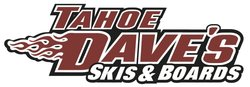 tahoe_daves_logo_250w
