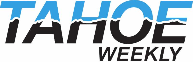 weekly new logo