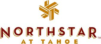 Northstar Logo copy