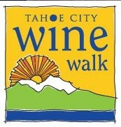 Tahoe City Wine Walk (2)