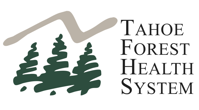 Tahoe Forest Healthy System_logo copy