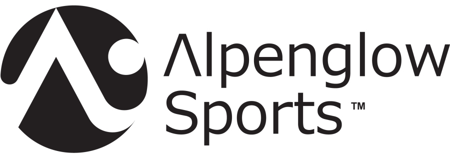 alpenglow-sports