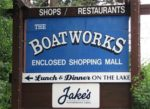 boatworks-mall-sign