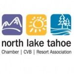 north lake resort association