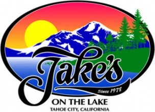 rsz_1rsz_jakes_logo_sunset_1978 copy
