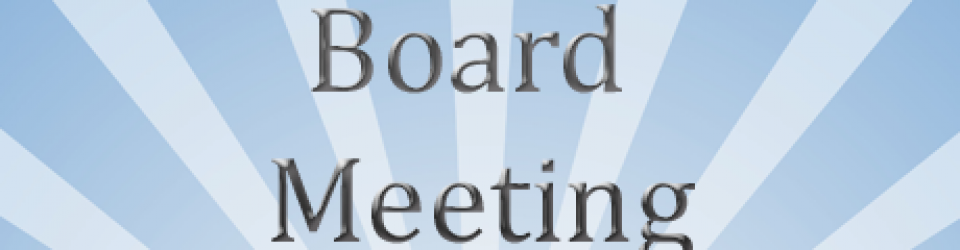 Board-meeting-2