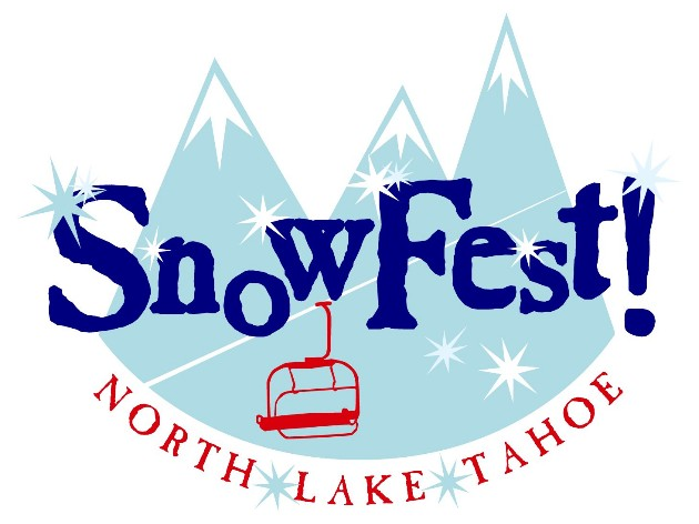 North-Lake-Tahoe-Snowfest