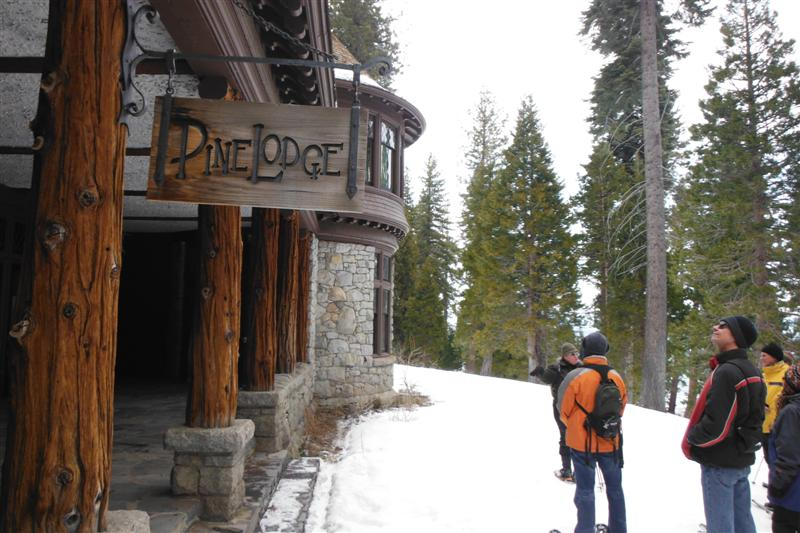 Snowshoe through history at Sugar Pine 012 (Medium)-788584