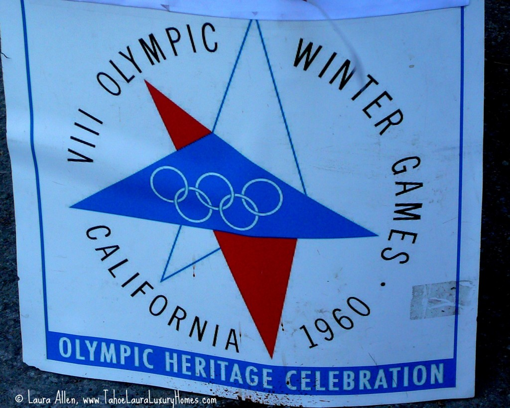 olympic-heritage-celebration-1