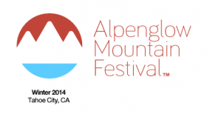 alpenglow-mountain-festival-winter_2014