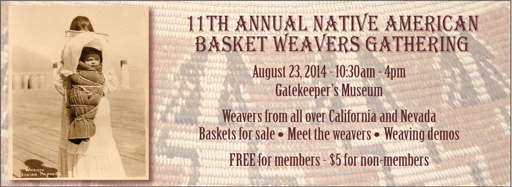 basketweavers