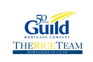 Guild Rice Logo