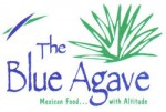 blue_agave_250w1