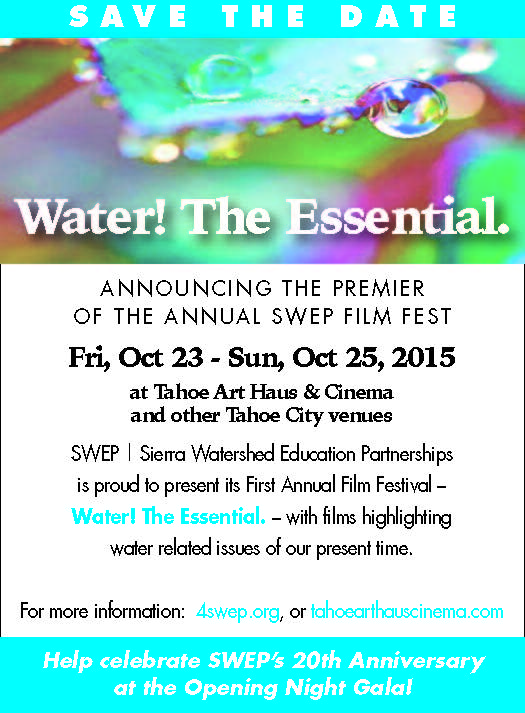 SWEP_FilmFest save the date
