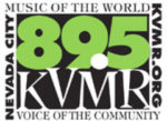 kvmr_new_logo_2010_medium
