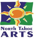north-tahoe-arts-logo to visit website