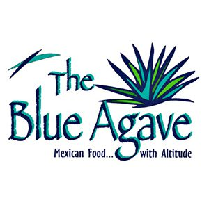 The Blue Agave - Tahoe City