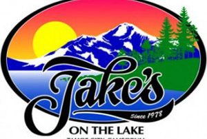 Jakes On The Lake - Tahoe City