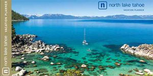 Download North Lake Tahoe Vacation Planner