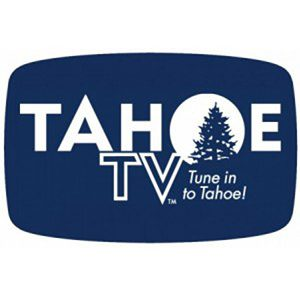 Tahoe TV