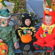 tahoe_city_trick_or_treat_page_photo