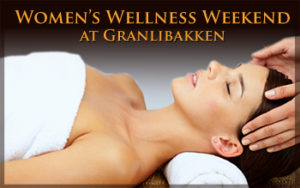 womens-wellness-weekend-at-lake-tahoe-sm