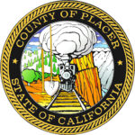 placer-county-logo