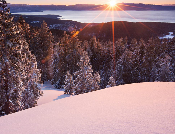 48-hours-of-winter-magic-in-tahoe-city-article