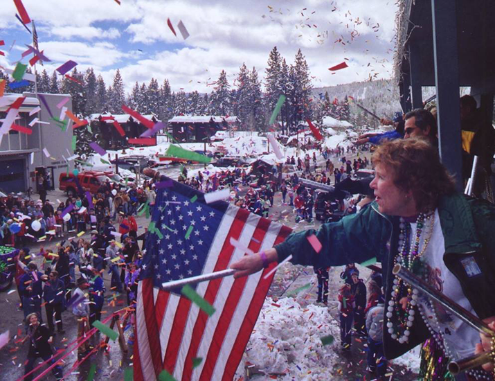 snowfest-tahoe-featured
