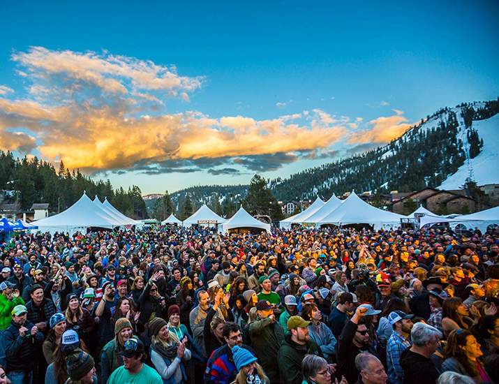 winter-wondergrass-tahoe-festival