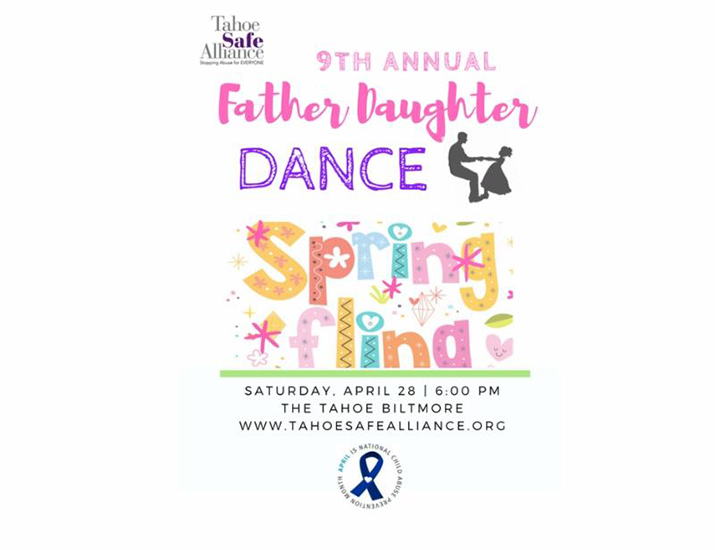 9th-annual-father-daughter-dance-flyer