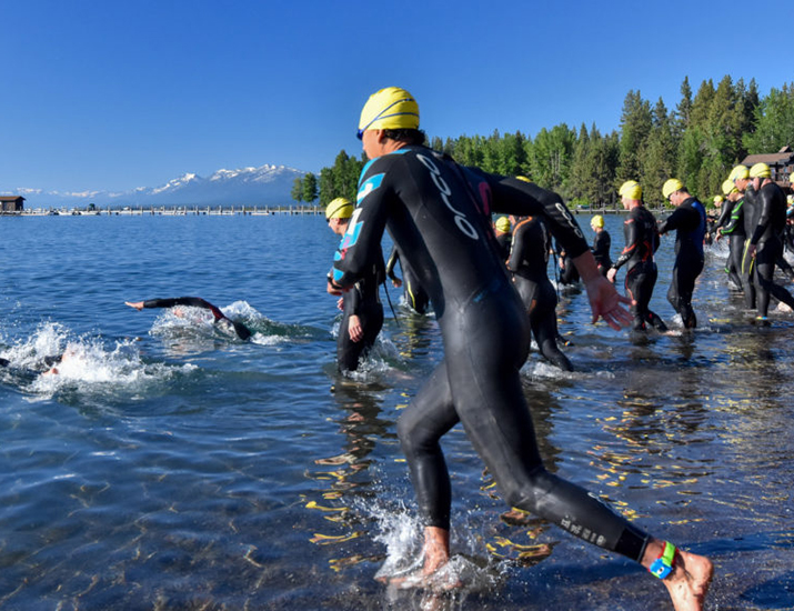 XTERRA-tahoe-city-featured-image