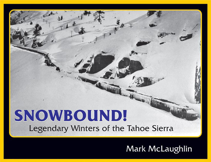 snowbound-book-event-featured-image