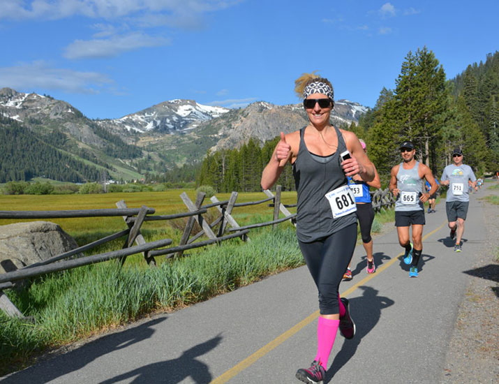 squaw-valley-marathons-featured-image